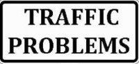 Traffic Problems-resized