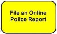 Police Report Button - Yellow