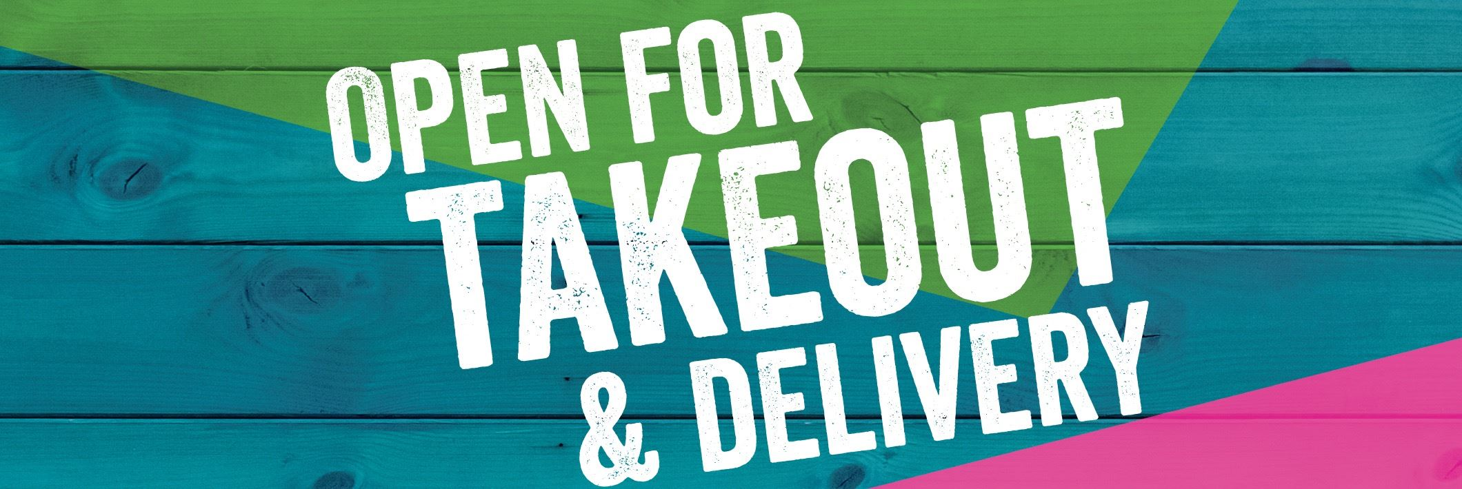 website-takeout-and-delivery