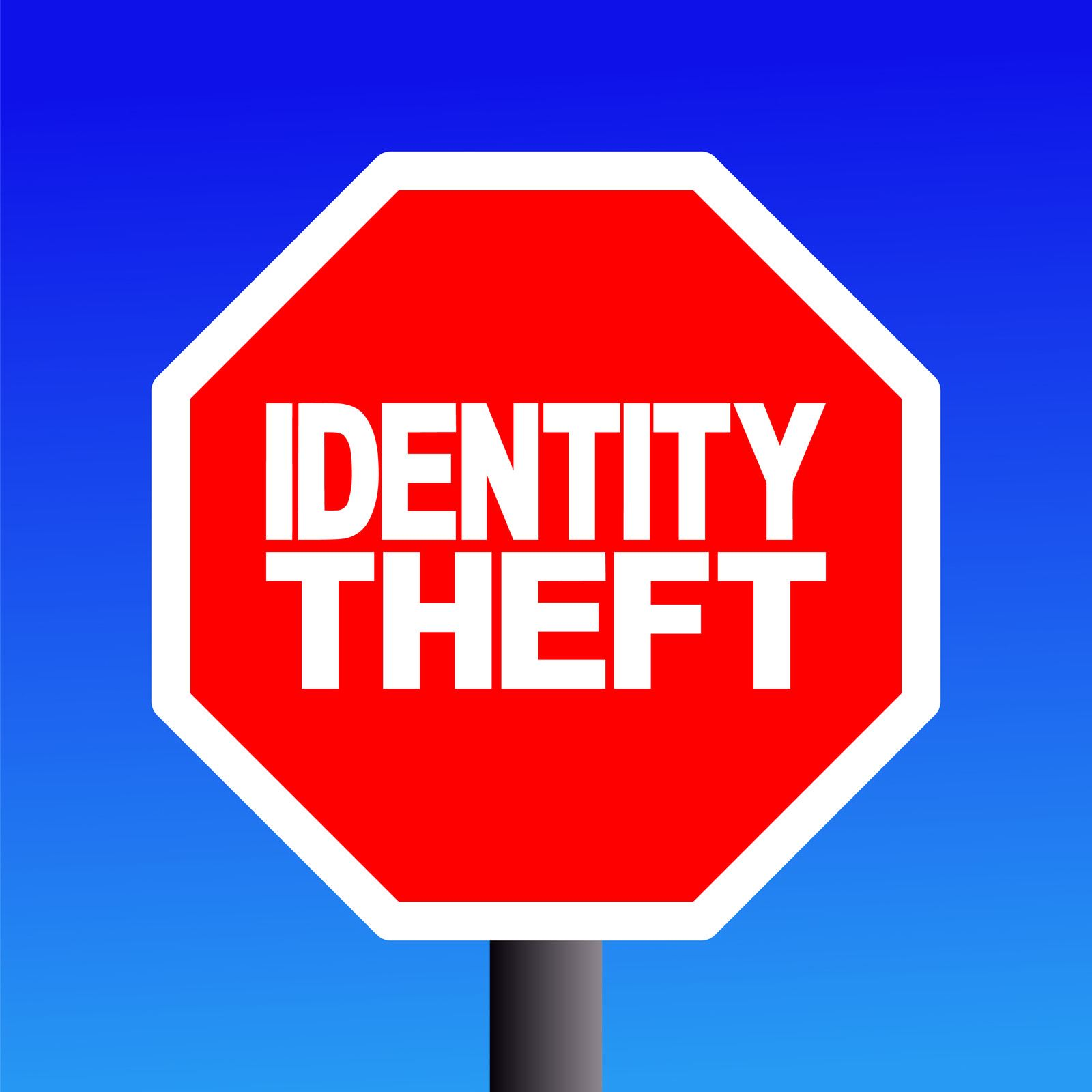 id-theft[1] Opens in new window