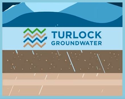 Turlock Groundwater Opens in new window
